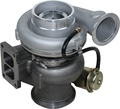 GTA4294 714788-0001/714788-1 23528065 for DETROIT-DIESEL HIGHWAY TRUCK Turbocharger