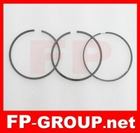 Supply high quality cylinder kit diesel engine type piston rings 3406 1W8922