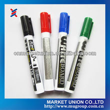 high quality normal white board marker pen