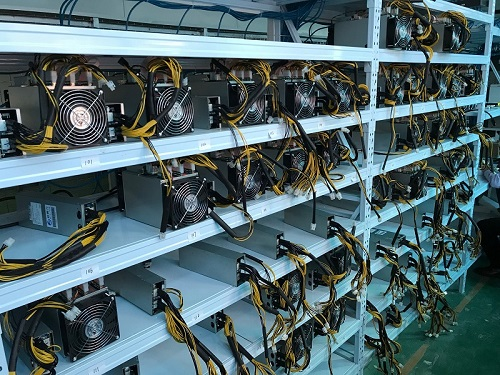 wholesale Graphic card GeForce  GTX 1080 Ti 11GB Gallardo RGB Edition GTX 1080 GTX1070ti GTX1060 mining Ethereum Zcash XMR