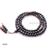 New products meditation 6mm 108 buddhist prayer beads in bulk