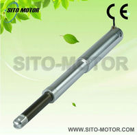 Solar panel mini linear actuators/Electric cylinder actuator in DC