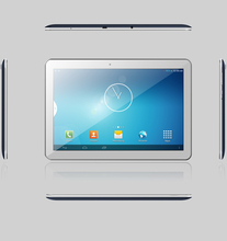 Hot Selling 10.1Inch Android Tablet Pc With Wifi Camera And 8GB Memory