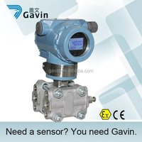 GP3151 Smart pressure transmitter with 4-20mA output