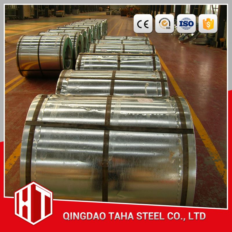 metal roofing sheets building materials