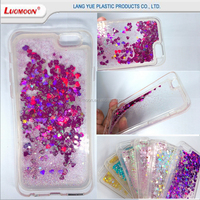 liquid quicksand glitter luxury bumper cases back cover for Samsung Galaxy Note C S A J E ON edge mini plus 9 8 7 6 5 4 3 2 1