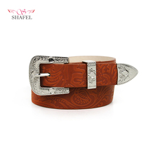 Wholesale Multi Color Woman Pu Leather Strip For Belt
