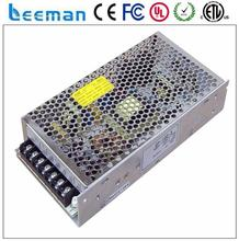 24 keys led controller animated gif outdoor full color led display p10 12v switching power supply