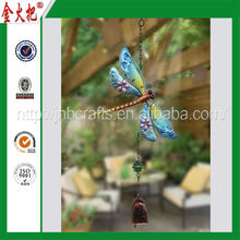 High Quality Factory Price wind chime supplies