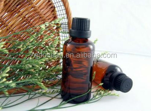 Top quality Juniper essential Oil / Cade Oil with reasonable price and fast delivery on hot selling !!