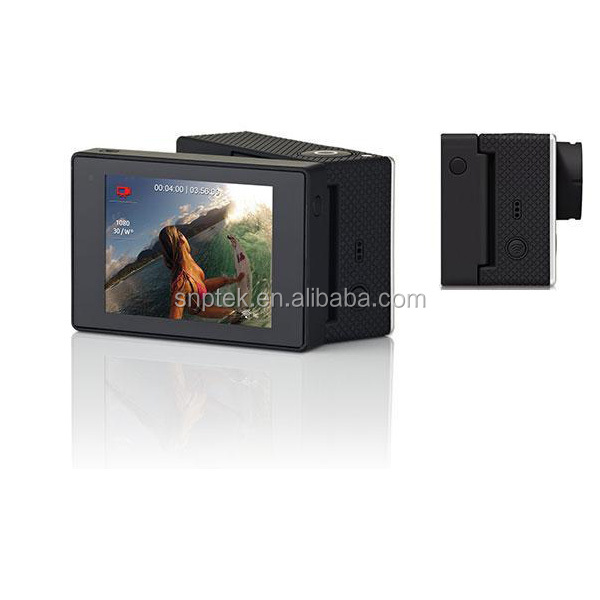 for Gopro LCD Touch Bacpac for Gopro Hero 3 and Hero 3+ GP115