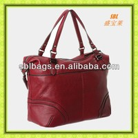 Russian fashion bags brand handbags&fashion handbags under 20&fashion bags ladies handbags SBL-5676
