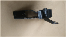 JHLB-DFM-0087 SUSPENSION BRACKET,L SUPPORT DE AMORTISSEUR /G USED FOR DFM CHANA HAFEI