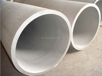 Best selling items aisi TP316Ti/316L/316N stainless steel tubes, stainless steel tube uae