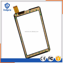 2017 best selling Tablet lcd glass touch screen digitizer