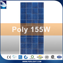 Flexible Low Price Cheap Solar Panel For India Market Sunstar-Solar