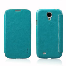 hot sellers for samsung s4 flip case