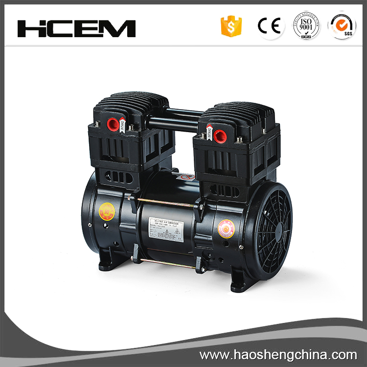 HC1500A2 battery operated new condition portable vacuum <strong>pump</strong>