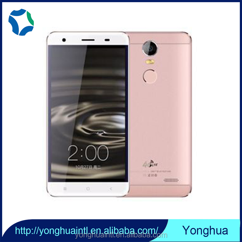 Wholesale alibaba shenzhen mobile phone manufacturers