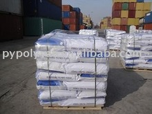 Redispersible emulsion powder-cement adhesive,flexible tile adhesives, contruction additives