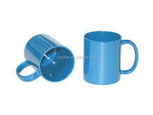 New product originality stainless steel coffee cup wholesale