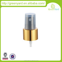 decorative liquid soap dispenser pump tops liquid dispenser pump for medical