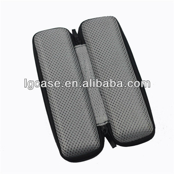 Newest electronic cigarette case for man