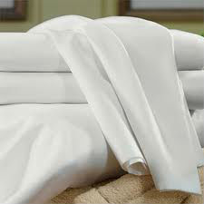 Hotel/home bedding tencel fabric