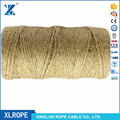 3mm-50mm manila rope manufacturers