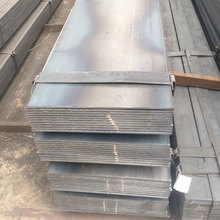 zinc sheet unit weight of mild steel plate steel 6mm plate price