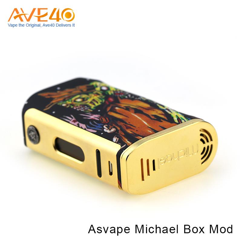 Asvape-Michael-Box-Mod-15.jpg