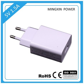Factory direct voltage regulator 5v usb power supply