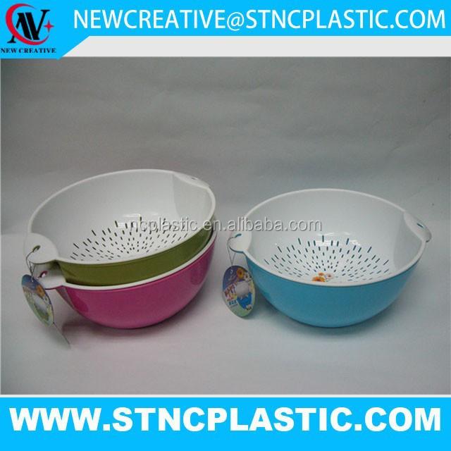 List Manufacturers Of Plastic Household Sieve Buy Plastic