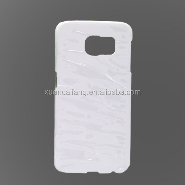 for s6 edge 3d sublimation cases,for Samsung s6 edge 3d sublimation cases,for Galaxy s6 edge 3d sublimation cases