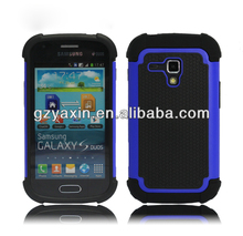 hard case for samsung galaxy s3 mini i8190,celular case for galaxy s3mini i8190 fancy china manufacturers alibaba