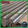 Chinese well-reputed supplier 1.5860 steel round bar affordable price top quality