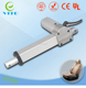 24V DC Stainless Steel Electric Linear Actuator For Car Chair