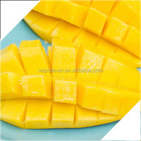 super concentrated mango flavor essence for vapor ejuice liquid