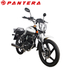 2016 New Advanced Motorcycle With Alloy Wheel