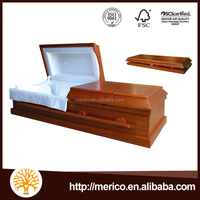 CardConcord Funeral Product Wholesale Cardboard Casket Import Wood Coffin Sales
