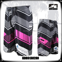 hot summer beach wear customized sexy mens swimwear board shorts
