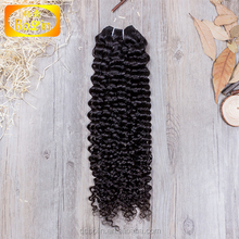 Factory price great lengths 24 inch body wave human donor hair extensions