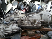 gearbox, used car spare parts, used car part, used car body parts, used car spare part, car used parts, used auto parts car part