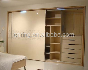 bellona sliding wardrobe cabinet models and price hot sale