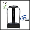 Whole body crazy fit massager 1000W 1500W 2000W CE ROHS