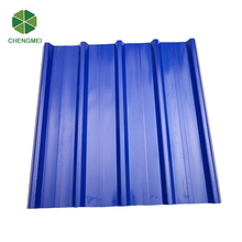low prices Plastic spanish sheets for sale roof tiles