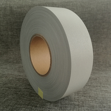 Good Quality Reflex Materials Laser Reflective Tape