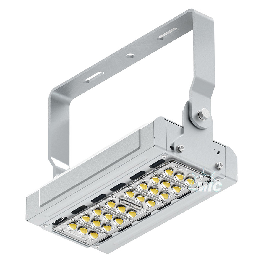 low price CE ROHS dlc approved led tunnel light