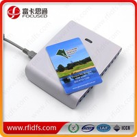 High Quality 125khz rfid passive contactless business card