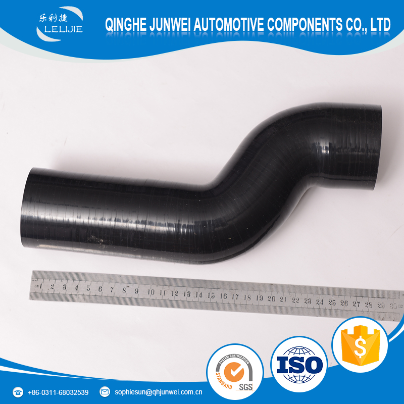 High performance best quality Engine Breather Hose for vw breather hose 048 103 493 a